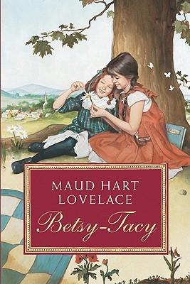 Image for Betsy-Tacy (Betsy-Tacy Books)