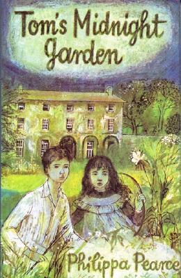 Image for Tom's Midnight Garden