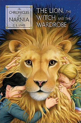 "Image for ""The Lion, the Witch and the Wardrobe ("""