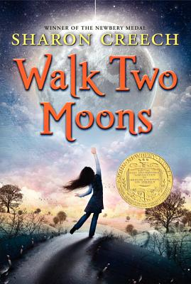 Image for Walk Two Moons