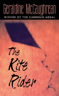 The Kite Rider, Geraldine McCaughrean