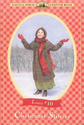 Image for Christmas Stories (Little House)