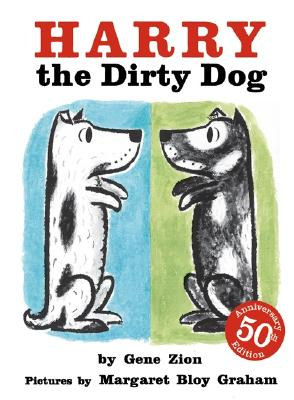 Image for Harry the Dirty Dog (Harry the Dog)