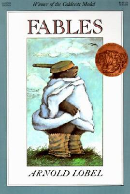 Image for Fables