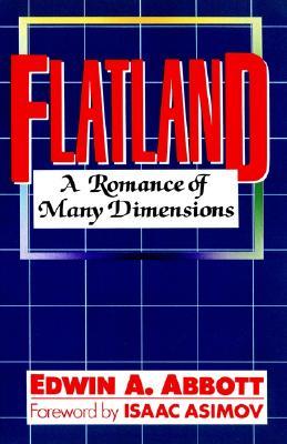 Image for Flatland