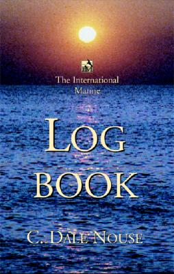 The International Marine Log Book, Nouse, C. Dale
