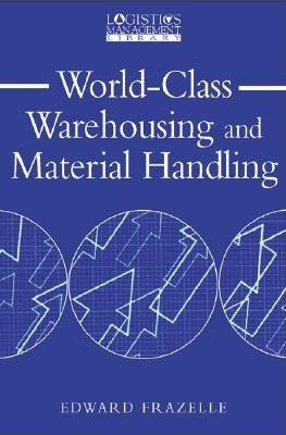 Image for World-Class Warehousing and Material Handling