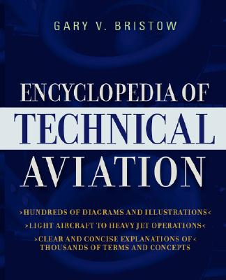 Image for Encyclopedia of Technical Aviation
