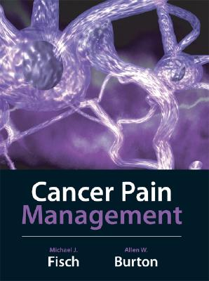 Image for Cancer Pain Management