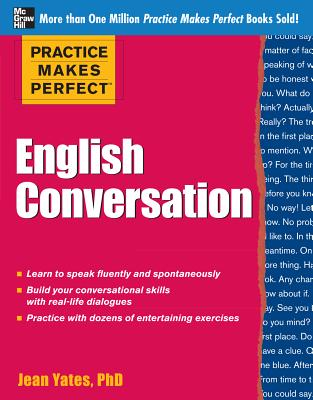 Image for Practice Makes Perfect English Vocabulary for Beginning ESL Learners