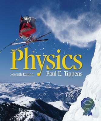 Physics, Paul Tippens