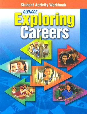 Image for Exploring Careers (Formerly Career Skills) Student Workbook