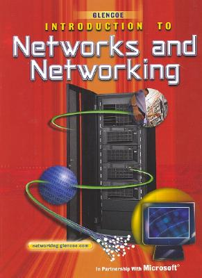 Image for Introduction To Networks and Networking, Student Edition (INTRODUCTION TO NETWORKING)