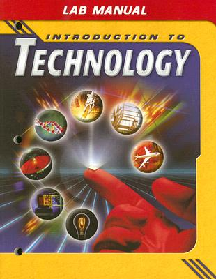 Image for Introduction to Technology, Lab Manual