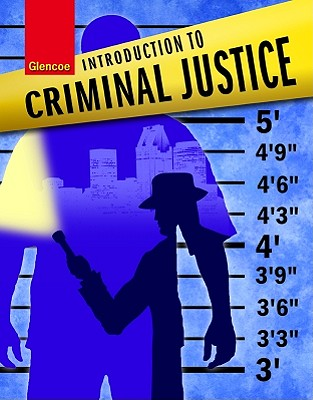Image for Introduction to Criminal Justice, Student Edition (INTRO TO CRIMINAL JUSTICE)