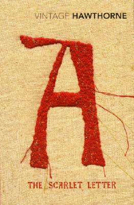 Image for The Scarlet Letter (Vintage Classics)