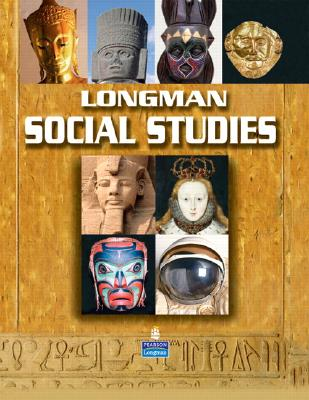 Image for LONGMAN SOCIAL STUDIES