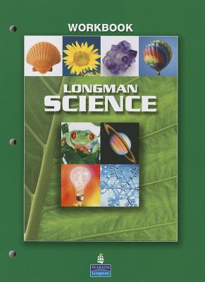 Image for Longman Science Workbook