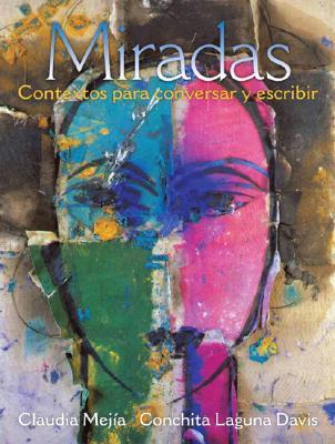 Image for Miradas