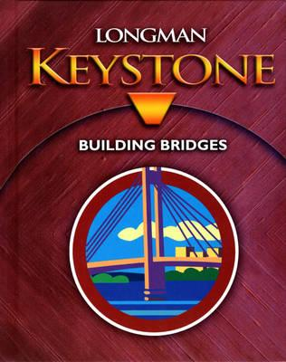 Image for Longman Keystone Building Bridges