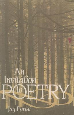 Image for An Invitation to Poetry