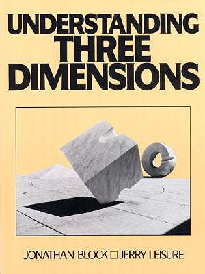 Image for Understanding Three Dimensions