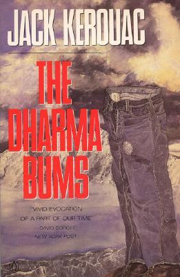The Dharma Bums, Kerouac, Jack