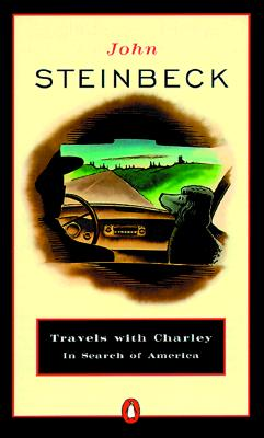 Image for Travels with Charley in Search of America