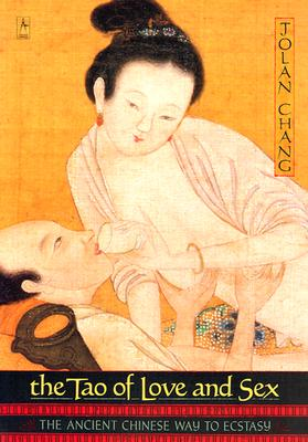 Image for TAO OF LOVE AND SEX