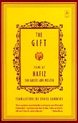 The Gift, Hafiz
