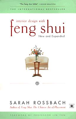 Image for Interior Design with Feng Shui: New and Expanded (Compass)