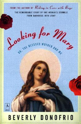 Image for LOOKING FOR MARY