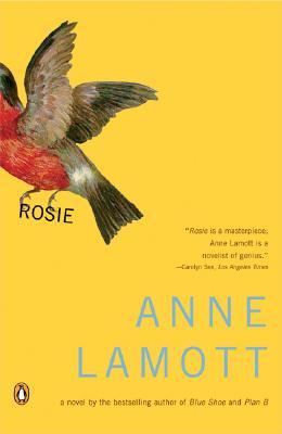 Rosie, Lamott, Anne