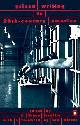 Prison Writings in 20th Century America