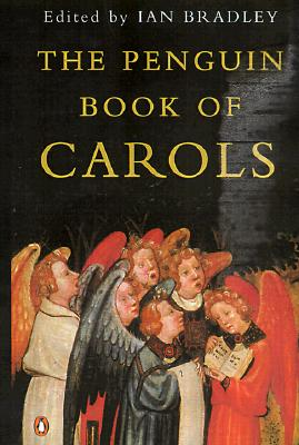Image for Book of Carols, The Penguin