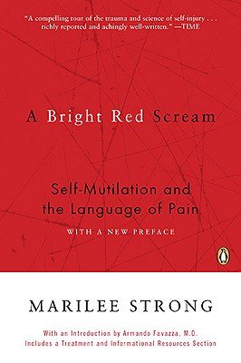 Image for BRIGHT RED SCREAM