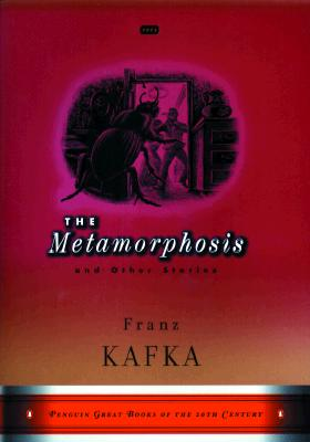 The Metamorphosis and Other Stories (Penguin Great Books of the 20th Century), Kafka, Franz