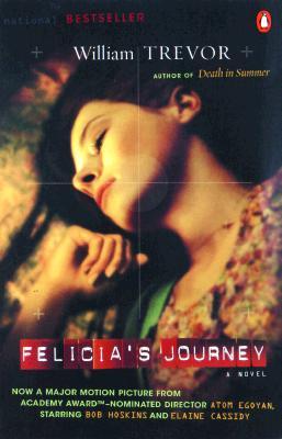Felicia's Journey, Trevor, William