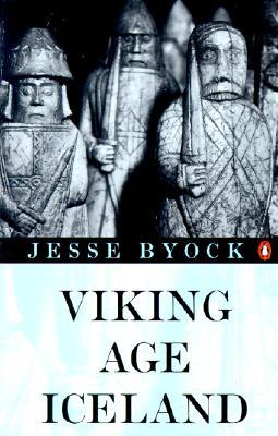 Image for Viking Age Iceland