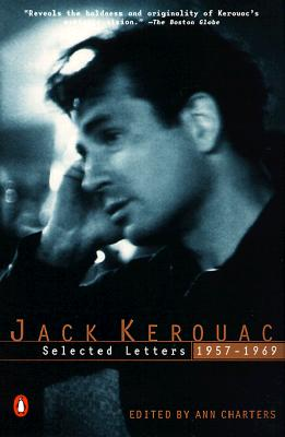 Image for Kerouac: Selected Letters: Volume 2: 1957-1969