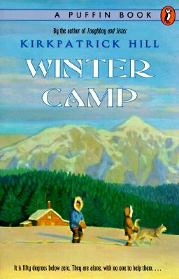Image for Winter Camp