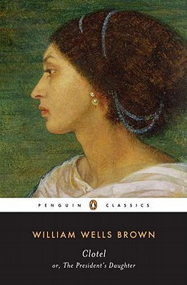 Image for Wieland and Memoirs of Carwin the Biloquist (Penguin Classics)