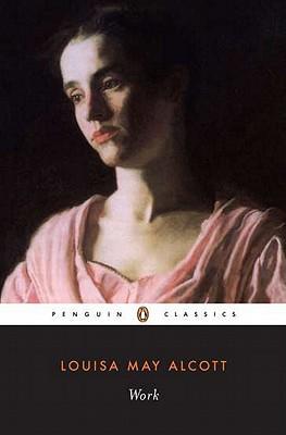 Work, Alcott, Louisa M.