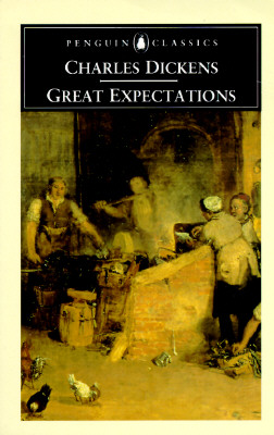 Image for Great Expectations (English Library)