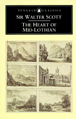 Image for Heart of Midlothian