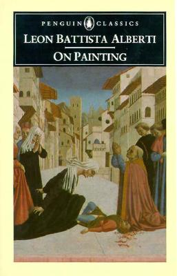 On Painting (Classics S), Alberti, Leon Battista