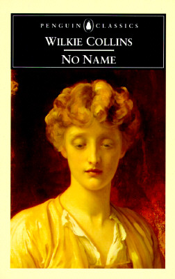 Image for No Name (Penguin Classics)