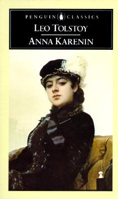 Image for Anna Karenin
