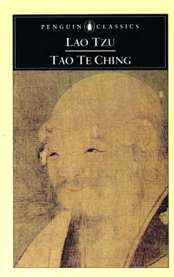 Image for Tao Te Ching (Penguin Classics)