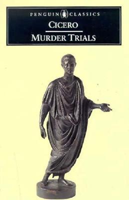 Image for Cicero Murder Trials